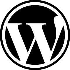 Harden Your WordPress Content Management System