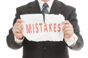 internet-marketing-mistake