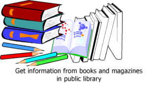 books-information-products